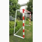 Ворота футбольные детские 2000х1500
