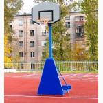 Баскетбольные щиты,  баскетбольное оборудование