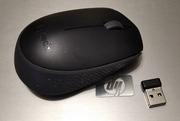 Мышь Logitech M171 Wireless Black