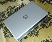 Ноутбук HP 15-bs560ur Silver