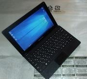 Нетбук Lenovo E10-30 Black