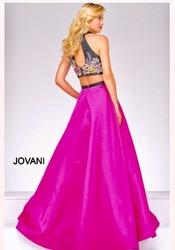 Выпускное вечернее платье Киев продам
