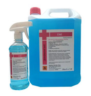 Продам Антисептик 0, 5L для рук и дезинфекции поверхностей