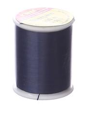 R5-880033,  Нить швейная (200м),  ,  синий