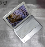 Нетбук Sony VAIO VPCM111AX