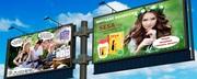 Mila Design качественные услуги графического дизайна