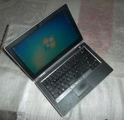 Ноутбук Dell Latitude E6330