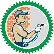 Компания Easy Technology