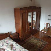 Продам деревянную спальню,  как новая,  классика