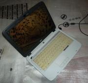 Ноутбук Acer Aspire 4310