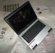 Ноутбук Toshiba Satellite L40-17U