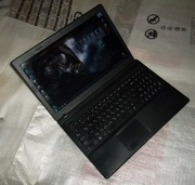 Ноутбук Asus X54HY