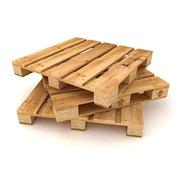 Покупаем деревянные поддоны б/у Киев
