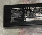 Блок питания Lenovo ADP-120LH B