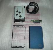 Наружный карман WD USB 2.0