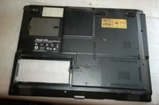 Разборка ноутбука Asus X50SL