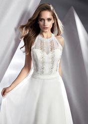 Продам более 100 Европейских брендовых свадебных платьев не дорого