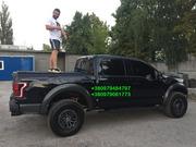 Крышка кузова Форд Раптор. Крышка кузова для пикапа Ford F 150 Raptor