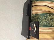 продам LG-DVD-CD  плеер