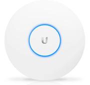 Эффективная точка доступа UniFi AC-LR AP в интернет-магазине