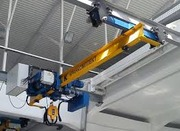 кран балка     подкрановый путь   изготовление , монтаж и ремонт