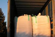 Продам гибкий контейнер / биг-бег / мешок на 1 тонну / биг-бэг