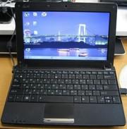 Нетбук Asus Eee PC 1001PXD.