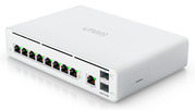 Новый роутер UNMS Router Pro