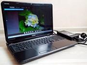 Игровой ноутбук Dell Inspiron N5110 (core i5,  6gb).
