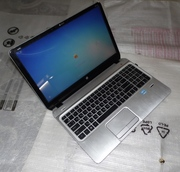 Ноутбук HP Pavilion m6-1045dx