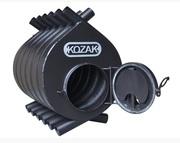 Булерьян Тип-04 до 1000 м3 Kozak 35 кВт