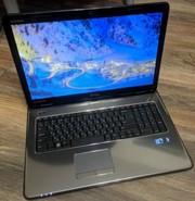 Большой игровой ноутбук Dell Inspiron N7010 (core i5,  8gb).