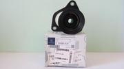 Продам Подшипник рулевого вала Mercedes ML W164/W166/GL X164/166.Оригинал !!!.Новый !!!