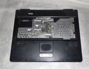 Разборка ноутбука Fujitsu Siemens Amilo Pro V2060
