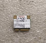Накопитель SSD SanDisk 24Gb