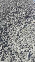 Доставка дробленого бетона Вторичный щебень