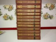 Л.Н.Толстой.Собрание сочинений в 12-и томах
