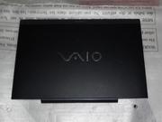 Разборка ноутбука Sony Vaio PCG-4121АV