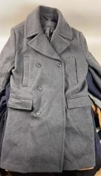 Лот 01-0416. Пальта H&M,  20, 1 кг. Цена 10300 грн.