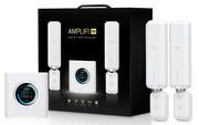 Wi-Fi маршрутизатор AFI-HD с 2 усилителями сигнала