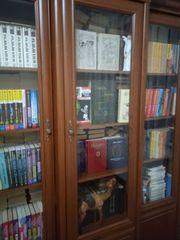 Детективы 100 книг от 15 до 50 гривен