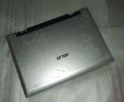 Ноутбук Asus Z99H (на запчасти)