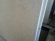 Акция оникс и мрамор слэбы, полосы и плитка скидка 60% 2450 кв.м