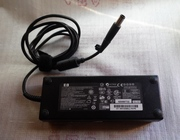 Блок питания HP PA-1121-42HS