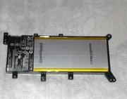 Аккумулятор ASUS C21N1347