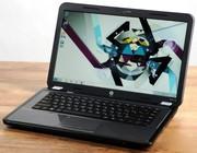 Игровой ноутбук HP Pavilion G6 (core i5,  8 гиг,  мощная видеокарта).