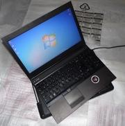 Ноутбук Dell Precision M4800