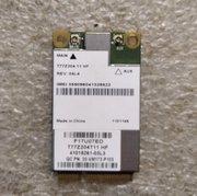 3G модем Sierra T77Z204.11 HF