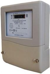 Счетчики активной электрической энергии трехфазные Меридиан ЛТЕ-1.03ТУ