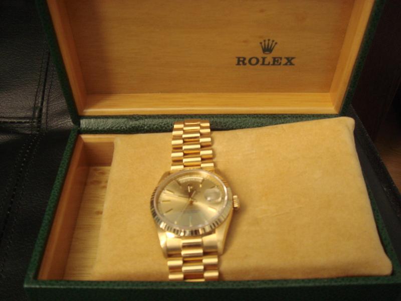 Золотые часы ролекс мужские оригинальные